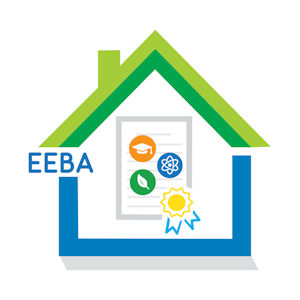 EEBA High Performance Builder Certification