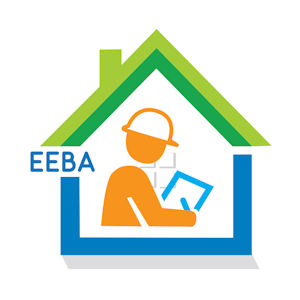 EEBA Site Supervisor Certification